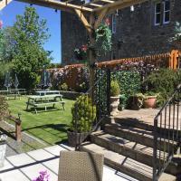 Blenkinsopp Castle Inn
