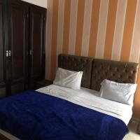 Appart Hotel Marti Myra
