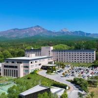 Royal Hotel Yatsugatake