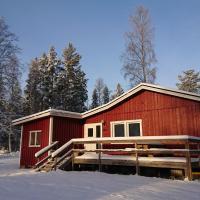 4-star Hotels in Hagfors Kommun - Promo Hotel Traveloka