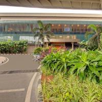 Niranta Transit Hotel Mumbai Airport