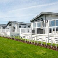 Pevensey Bay Lodges