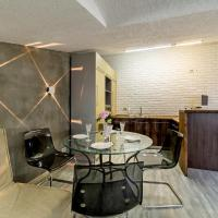 KZN Apartments: Loft