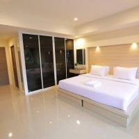 Lampang Residence