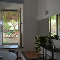 Appartamento La Tana