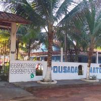 Pousada Mato Grosso