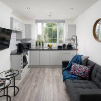 Skyline Serviced Apartments - London Bridge
