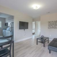 Contemporary 2BR Apartment in Midtown-Wynwood