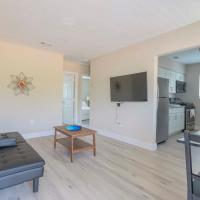 Stylish 2BR Apartment in Midtown-Wynwood