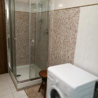 Appartamento in San Godenzo