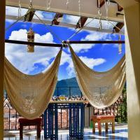 De 10 beste hotels in San Cristóbal de las Casas, Mexico ...