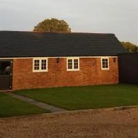 Culham Cottages