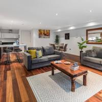 homely - Central London Executive Apartments