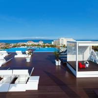 Tigotan Lovers & Friends Playa de las Americas - Adults Only (+18)