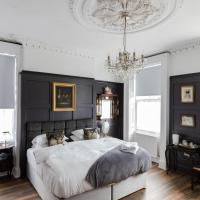 The Warren Belfast - Unique Accommodation