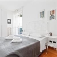 Barona Garden Apartment
