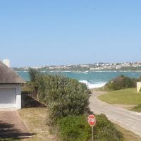 14 Ralph Road Flatlet Near the beach
