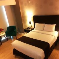 Hotel Inclan