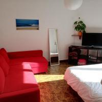 Appart hôtel Tournai