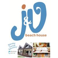 J&V Beach House