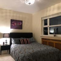 NEW rooms in modern home in Lenzie