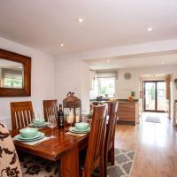Moor Cottage, Attractive 3 bed with Garden Bishop Auckland KYNREN
