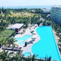 Sea links Resort Mui ne