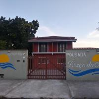 Pousada Berço do Mar