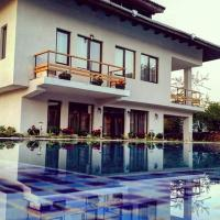 Gesha Holiday Guest House