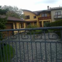 rodinné útulné, hotel near Poprad-Tatry Airport - TAT, Poprad