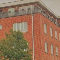 Beautiful 3 bed Penthouse Maidenhead