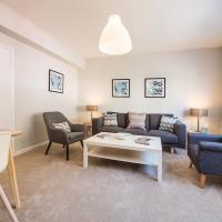 South Kensington Stylish 2 Bed 2 Floor Apartment