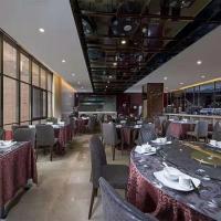 Vienna International Hotel Shantou Simapu Branch