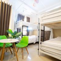 KAT Hostel