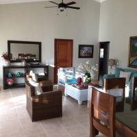 Los Corozos Apartment G2 Guavaberry Golf & Country Club