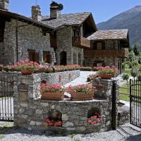 Residenza VillAmour