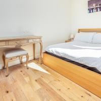 easyStay Slough Central Apartment