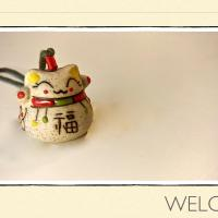 Fortune Cat Homestay