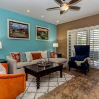NEW LISTING!!!! Great Price$$* Equipped Palm Springs Area