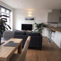Tidemill House 5b Apartment