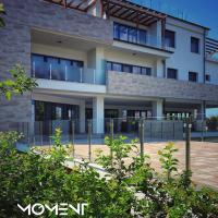 Moment Apartments