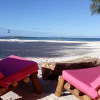 Ocean Lodge Kite & Windsurf