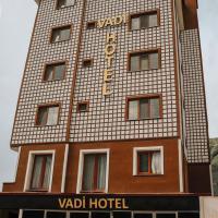 Bahri Hotels Vadi