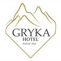 Hotel Restaurant Gryka