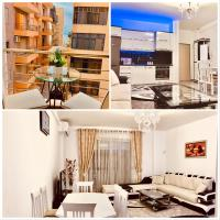 Luxury Residence Malaj