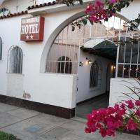 Hotel Via Morburg
