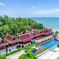 Aksorn Rayong, The Vitality Collection