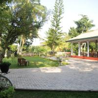 Tranquility guest house