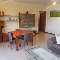 Gonin Apartment