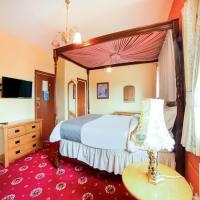 OYO Royal Hotel